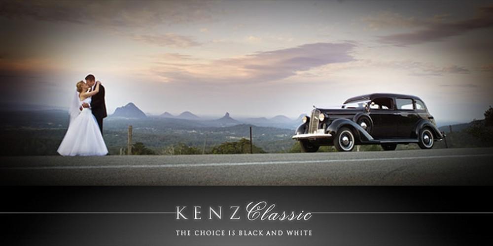 Kenz Classics 💖 Customs House. promo kenzclassics.  NEW160812postcard kenzclassics vm 7b2c41cfec